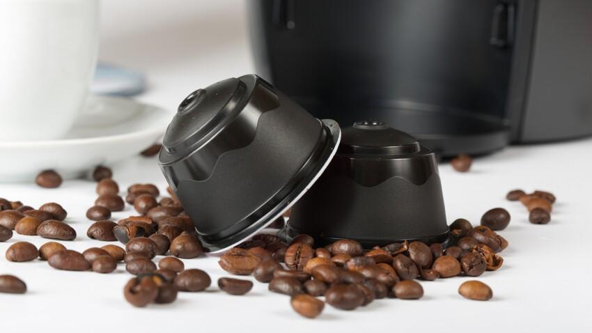 5 idées reçues sur le café en capsules