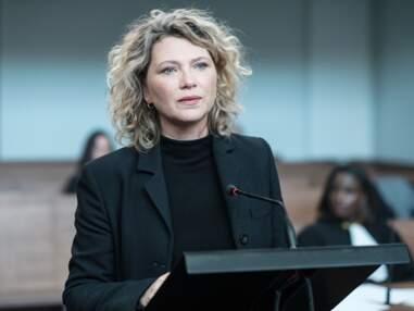 Cécile Bois : retour en images sur sa carrière