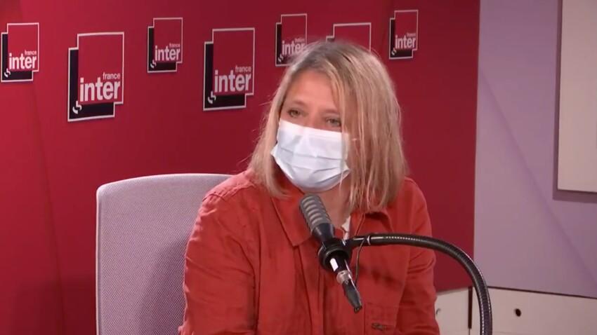 """""""Le dernier confinement"""" : Karine Lacombe redonne de l'espoir après les déclarations de Jean Castex"""