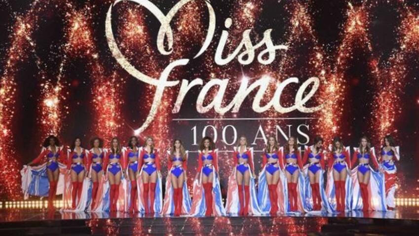 Cette ex-Miss France qui aurait dû s'appeler Kevin à la naissance !