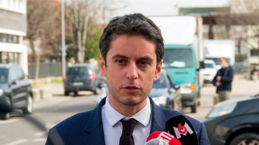 Gabriel Attal : sa dernière annonce sur le confinement surprend