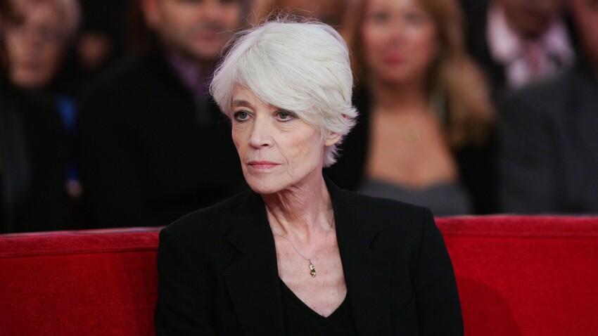 """Françoise Hardy : ses confidences sur le """"cauchemar absolu"""" qu'elle vit depuis 3 ans"""