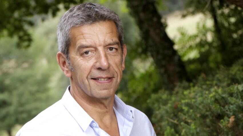 Michel Cymès : la raison surprenante pour laquelle il refuse que ses enfants fassent médecine