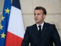 """Emmanuel Macron contredit les annonces de Jean Castex : """"Le mot confinement n'est pas adapté"""""""