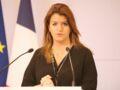 Marlène Schiappa harcelée : elle a pris une décision radicale