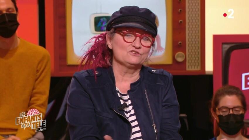 """""""C'était raté"""" : Christine Bravo tacle violemment """"Le Grand 8"""" face à Hapsatou Sy"""