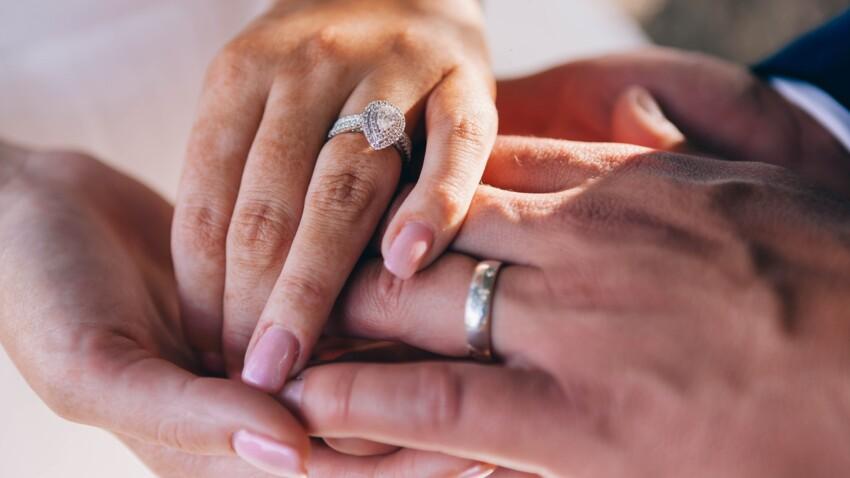 Mariage et Covid-19 : peut-on se marier en période de confinement ?
