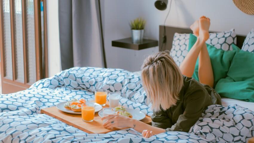Diabète : l'heure à laquelle vous prenez votre petit-déjeuner pourrait vous protéger