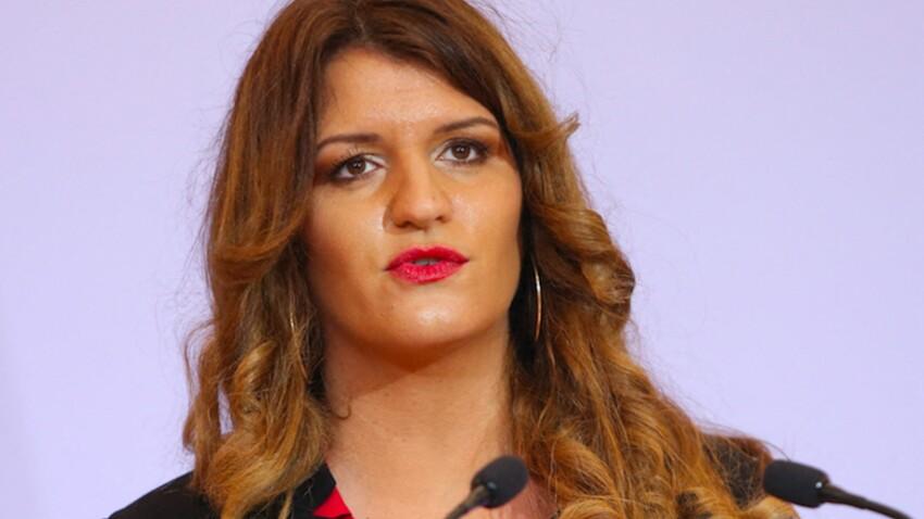 Marlène Schiappa : ce qu'elle interdit absolument à ses filles