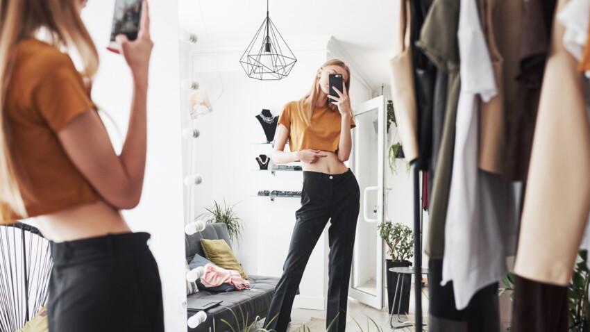 """""""BM style"""" : le nouveau challenge minceur inquiétant repéré sur les réseaux sociaux"""