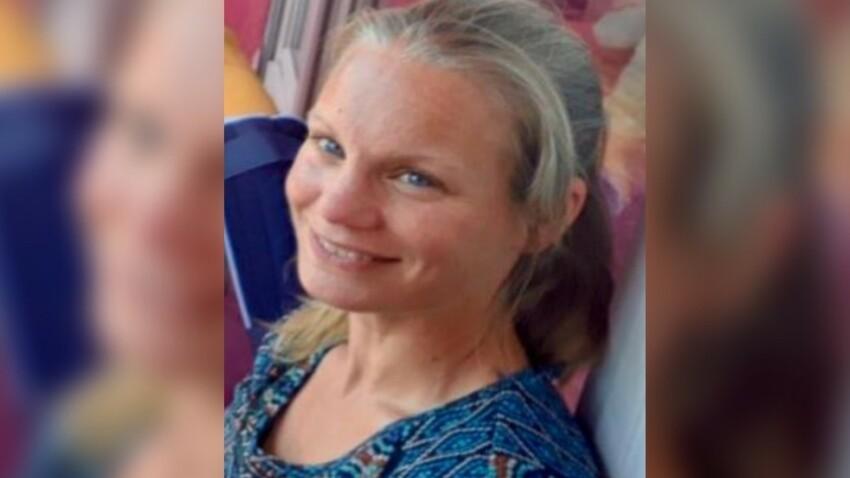 Meurtre de Magali Blandin : sa tragique mise en garde glissée à sa famille avant sa mort