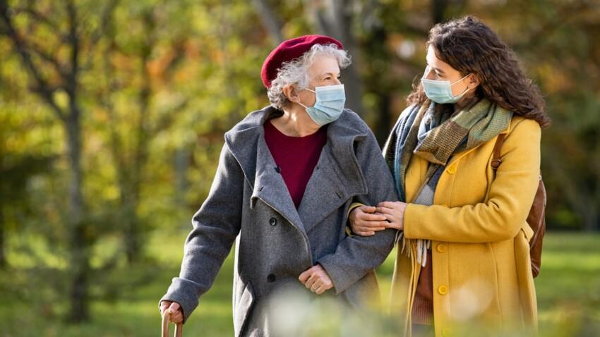 Pandémie de Covid-19 : 6 nouvelles encourageantes qui donnent de l'espoir
