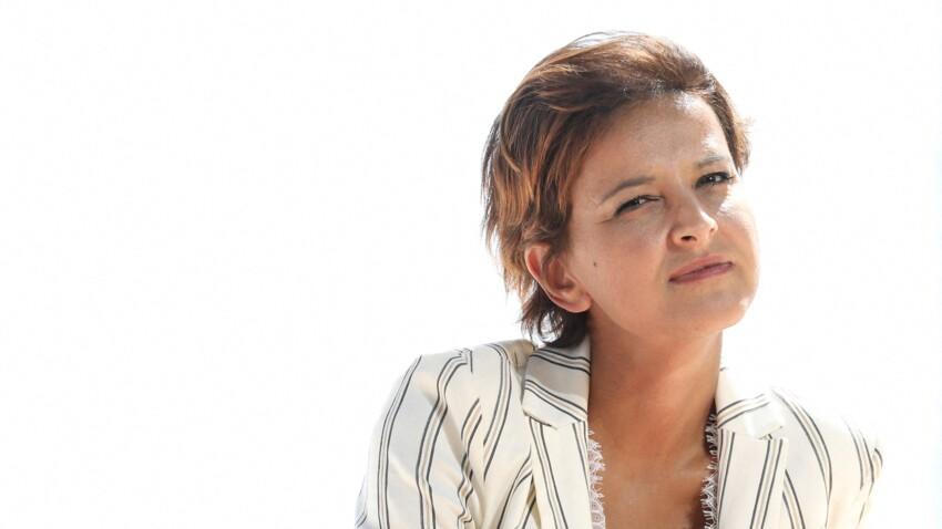 Najat Vallaud-Belkacem positive à la Covid-19 : son message d'alerte aux Français