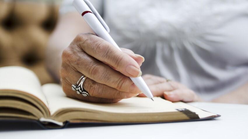 Pourquoi il vaut mieux écrire sur papier que sur ordinateur