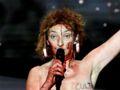 """Corinne Masiero nue aux César et accusée """"d'exhibition sexuelle"""" : le Parquet a rendu sa décision"""