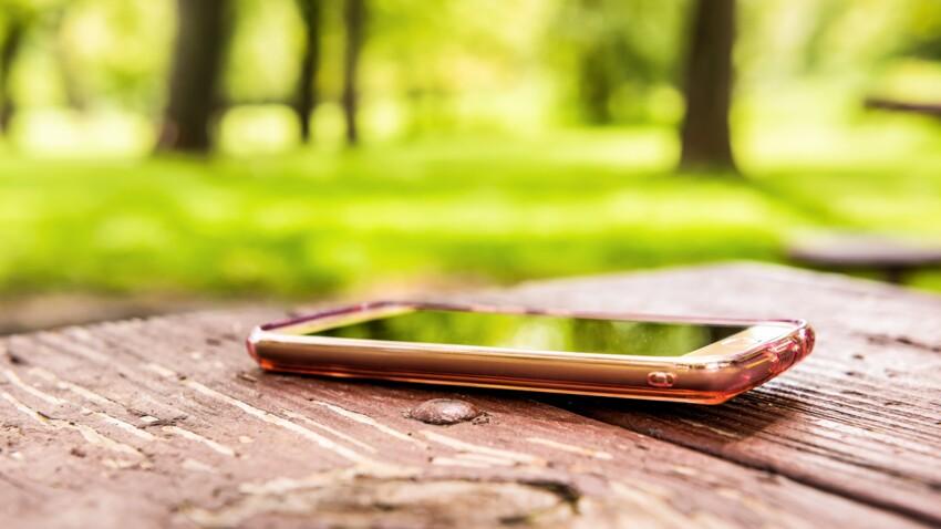 Comment localiser un smartphone perdu ou volé?