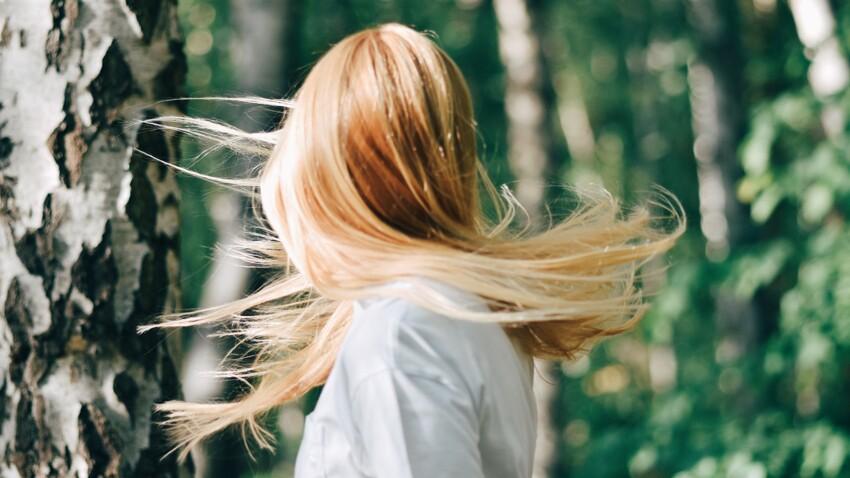 Cheveux : 10 shampooings de pharmacie à petits prix pour une chevelure canon