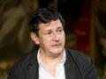 """""""Affaire conclue"""" : Stéphane Vanhandenhoven dévoile la raison de son absence… et la date de son retour"""