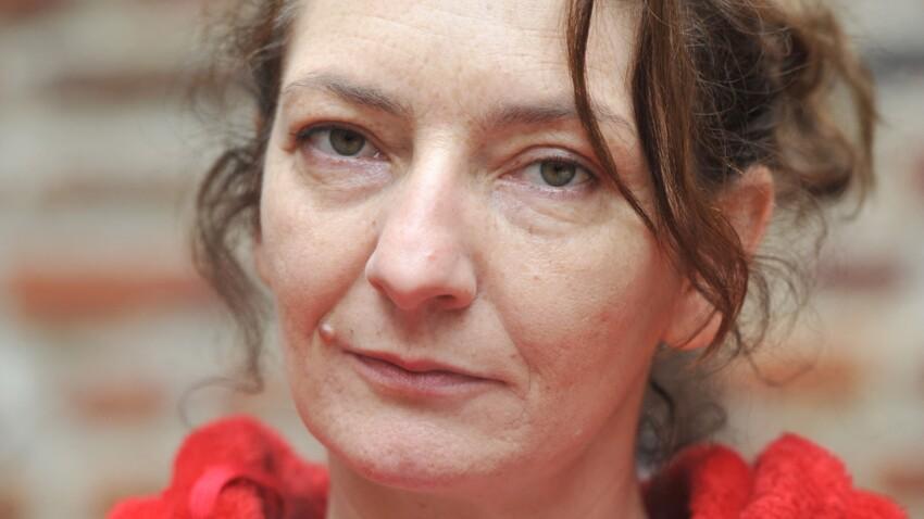 Corinne Masiero : ce terrible coup dur pour son compagnon