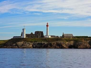 Découvrez les plus beaux sites du Finistère en Bretagne