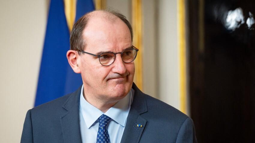 """Jean Castex accusé (à tort) d'être responsable d'un """"scandale H1N1"""" : les explications"""