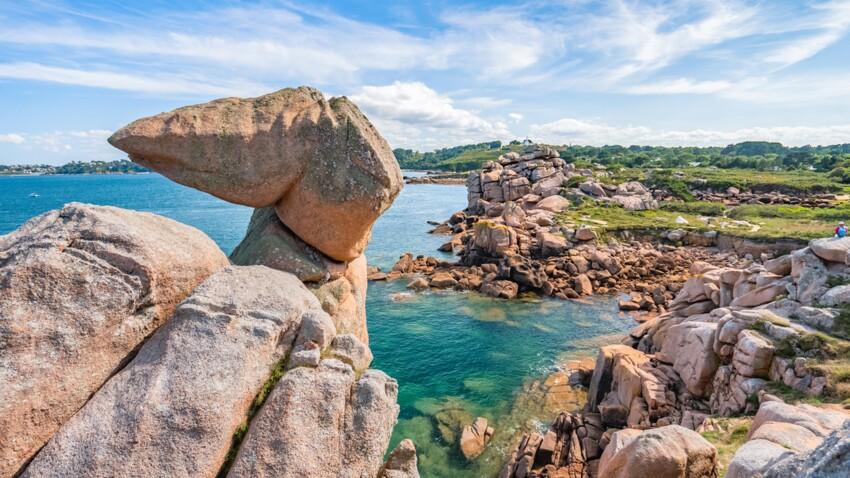 Voyage en Bretagne : nos idées d'itinéraires dans la région nord du Finistère
