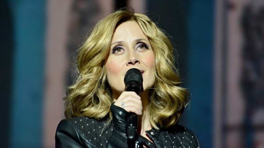 Lara Fabian comparée à Céline Dion : cette pique acerbe qui a marqué sa carrière