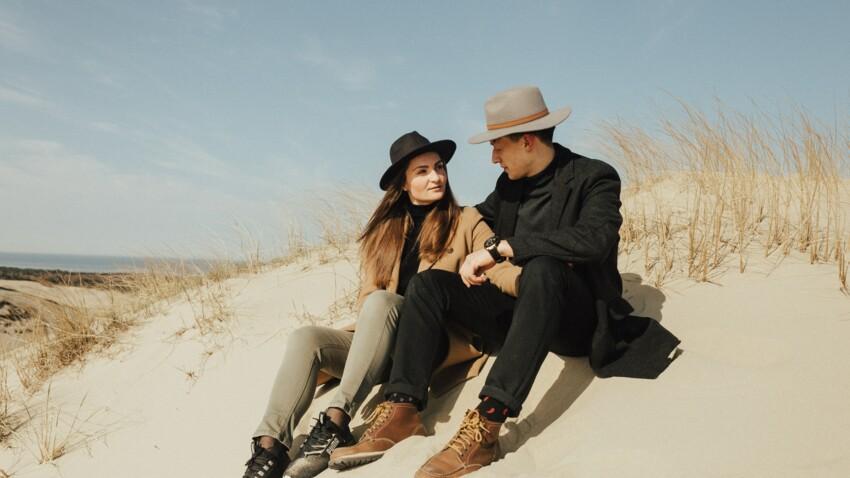 Horoscope amour du printemps 2021 : tout va changer pour la vie sentimentale de ce signe astrologique