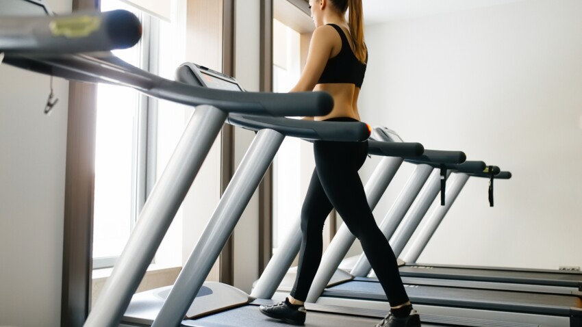 Méthode 12-5-30 : en quoi consiste cette routine sportive qui permet de perdre du poids durablement et efficacement ?