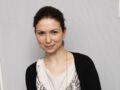AstraZeneca : vaccinée, Lucie Bernardoni décrit ses effets secondaires et charge le gouvernement