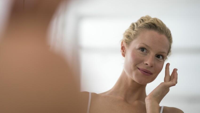 Rosacée : quelle routine beauté à adopter pour l'apaiser ?