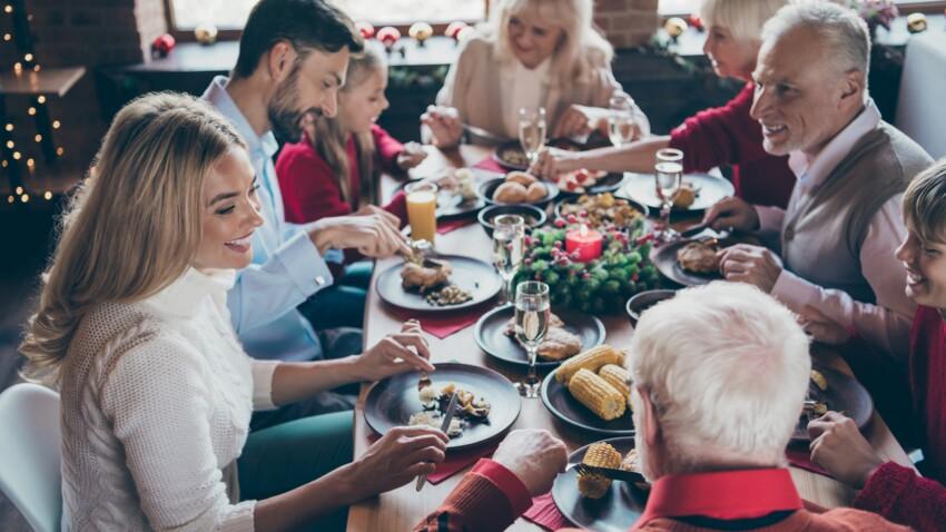 Vacances de Pâques : repas en famille, déplacements, offices religieux… qu'aura-t-on le droit de faire ?