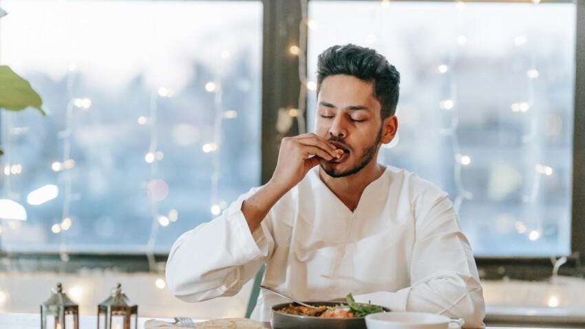 Anti-prise de poids, bonne pour la digestion : Michel Cymes révèle l'importance de cette bonne habitude à adopter au quotidien