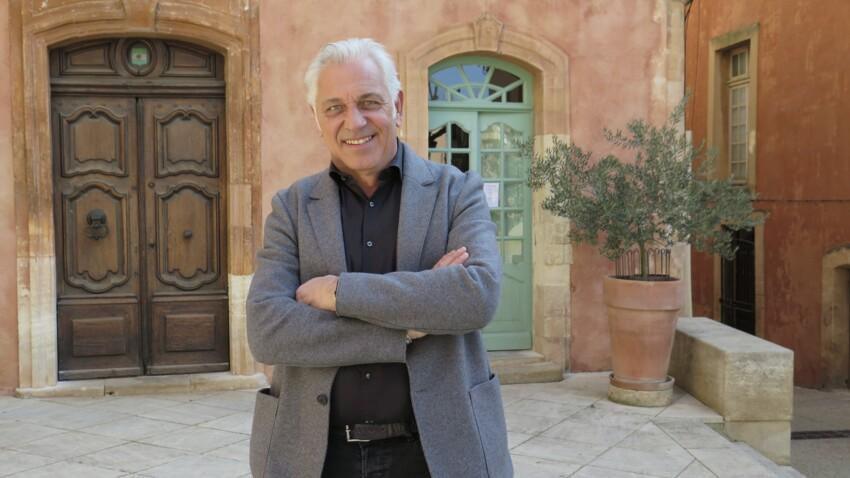 """Stéphane Thebaut (""""La Maison France 5"""") revient avec une nouvelle émission déco"""