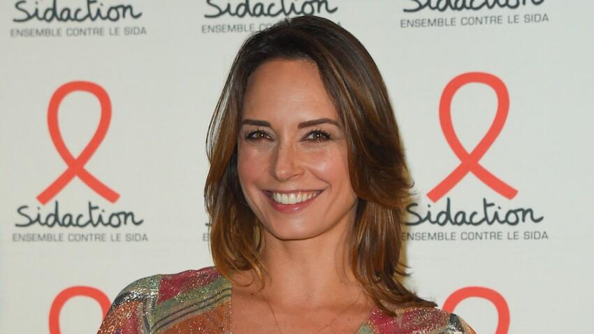 """Julia Vignali quitte M6 et """"Le meilleur pâtissier"""" : les raisons de son départ dévoilées"""