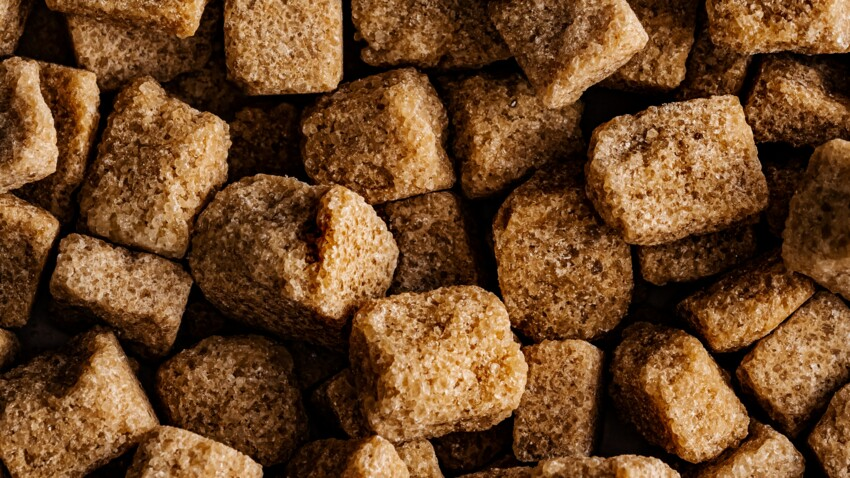 Sirop d'agave, sucre de coco : les nouvelles alternatives au sucre blanc permettent-elles de mincir ?
