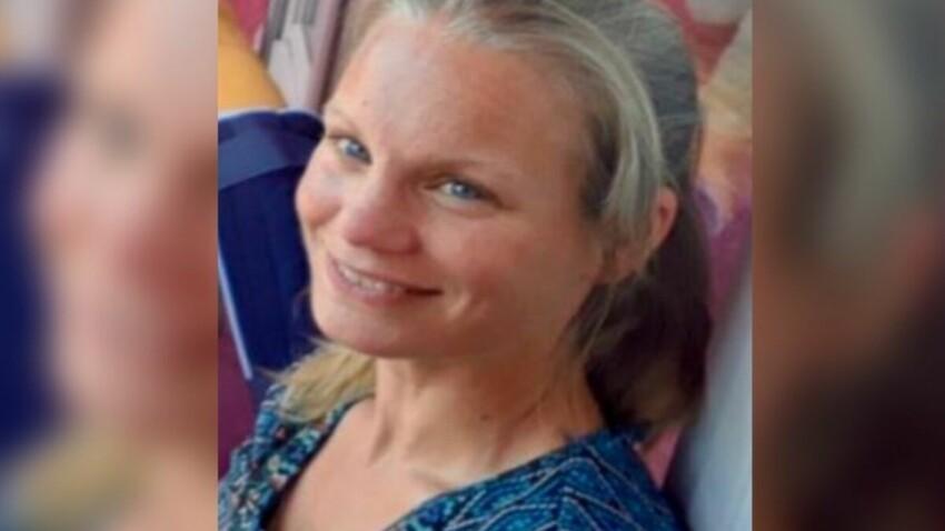 Magali Blandin : ses quatre enfants placés séparément en famille d'accueil