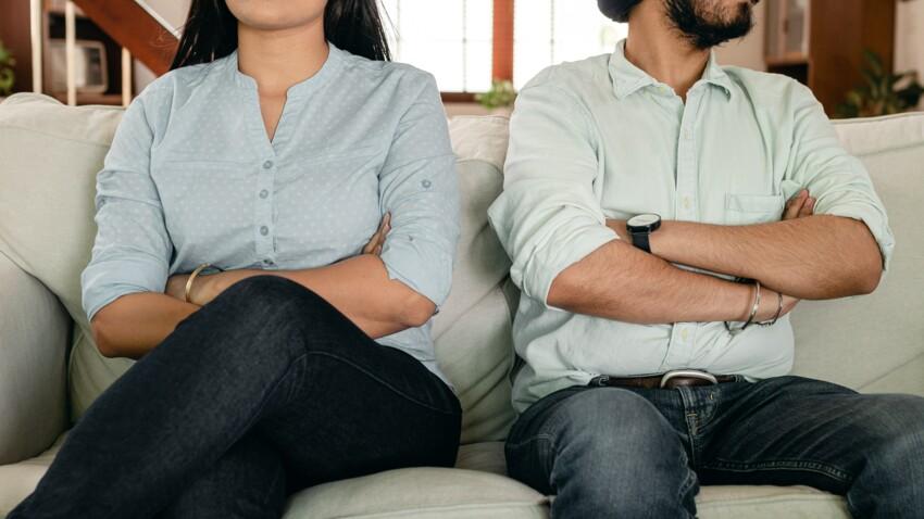 Dette sexuelle : pourquoi accepte-t-on des relations sexuelles sans ressentir de désir ?