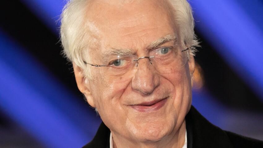Mort de Bertrand Tavernier, lumière du cinéma français, à 79 ans