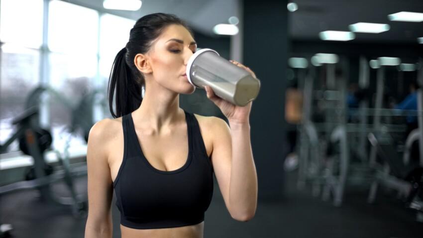 Consommer cette boisson 30 minutes avant de faire du sport aiderait à brûler plus de graisses selon la science