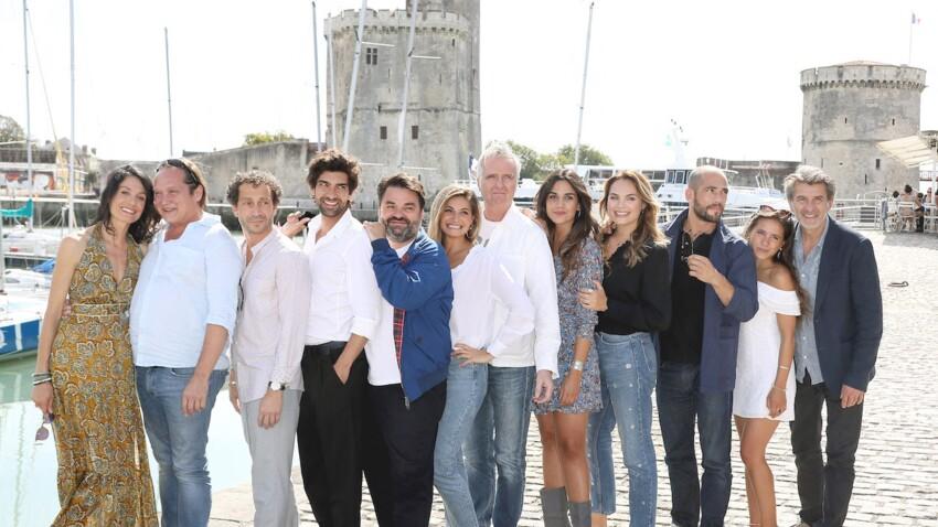 """""""Un si grand soleil"""" : pourquoi France 2 ne diffusera pas d'épisode vendredi 26 mars 2021"""