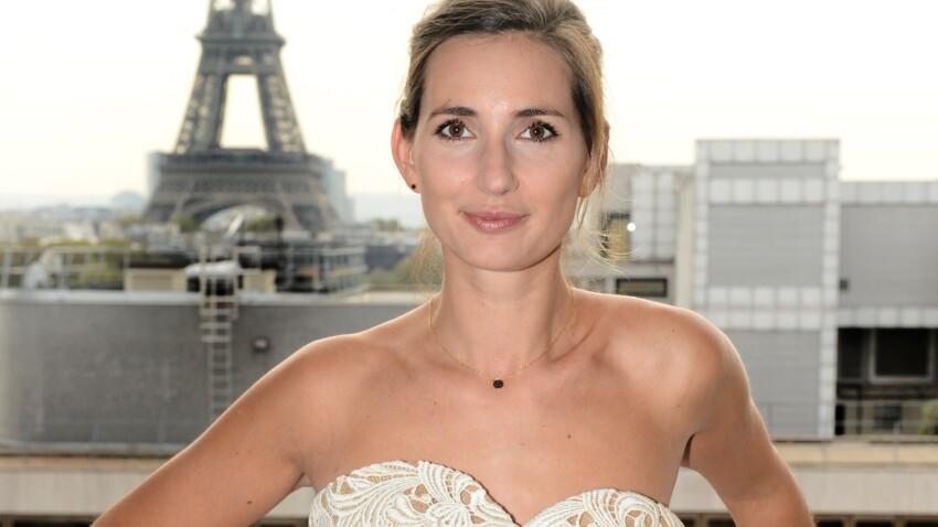 Affaire Pierre Ménès : Marie Portolano évoque des regrets après la diffusion de son documentaire