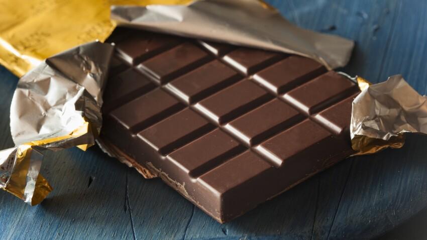 Un collectif de consommateurs recrute des goûteurs de chocolat !