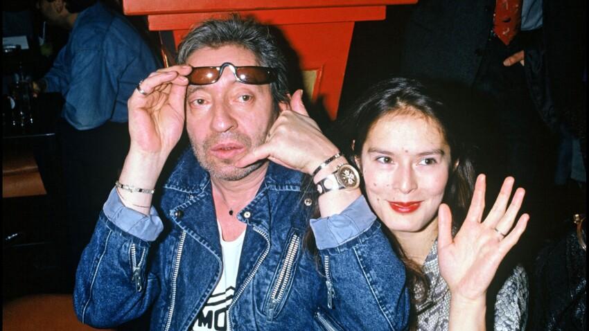 """Bambou """"illuminée""""? Serge Gainsbourg viendrait lui rendre visite selon elle"""