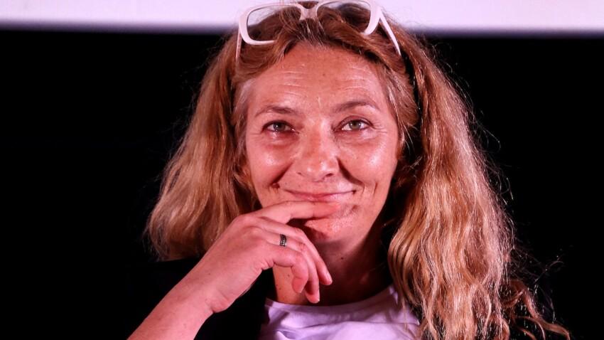 """Corinne Masiero : découvrez quels acteurs emblématiques lui donneront la réplique dans """"Capitaine Marleau"""""""