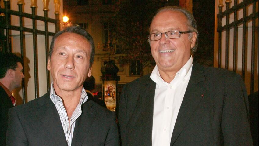 """""""On te fournira en minets"""" : affaire Gérard Louvin et Daniel Moyne, un célèbre journaliste balance"""