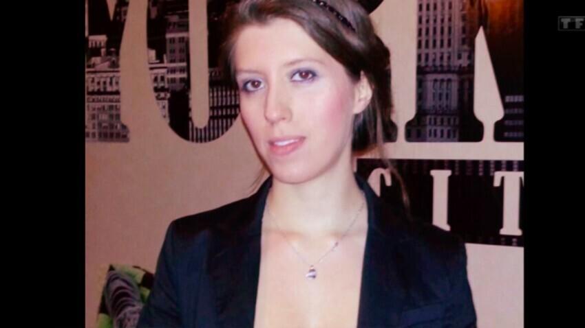"""Delphine Jubillar : Cédric, son mari, """"en colère"""" d'être comparé à Jonathann Daval"""