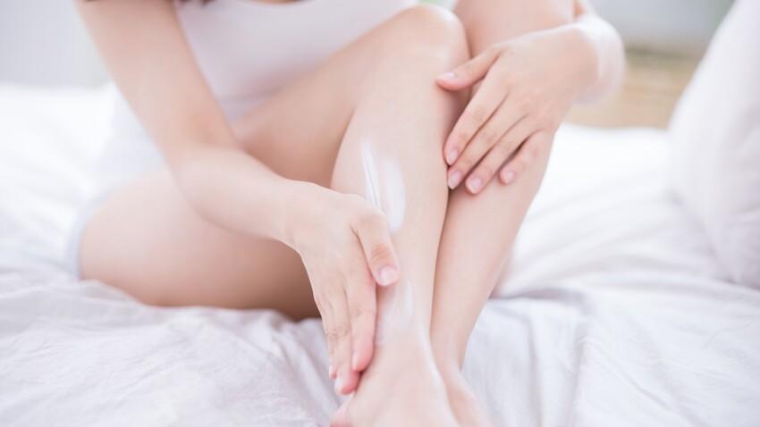 Phlébite superficielle: les meilleurs traitements pour la soulager