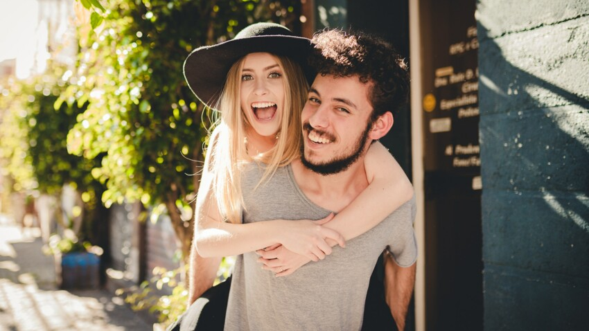 Cartomancie amour : le tirage à tester pour connaître son avenir amoureux