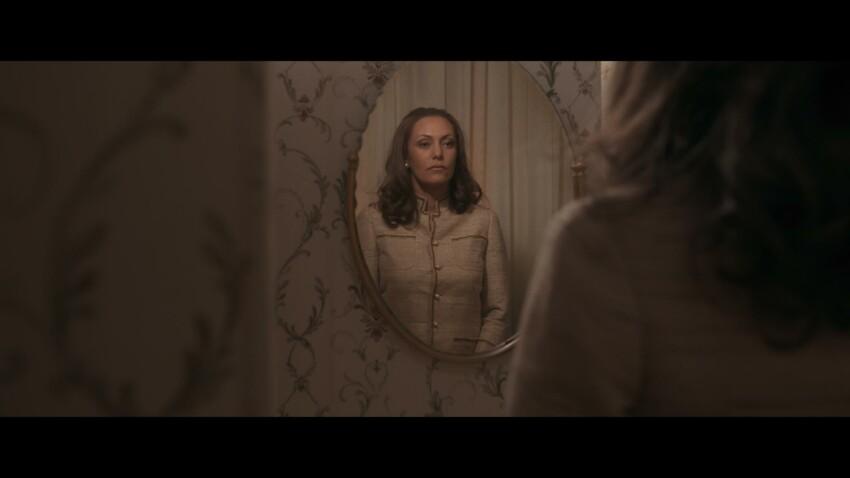 Madame Claude : l'histoire vraie qui a inspiré le film de Netflix avec Karole Rocher